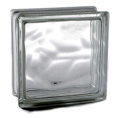 Materiales de construcci n la herradura productos para - Bloque de vidrio precio ...